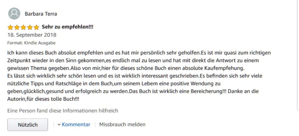 Amazonbewertung (5)