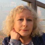 Cornelia Schneider