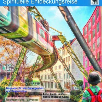 Magazin Leben Live