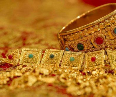 gold-1369453_1920
